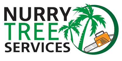 Nurry Services